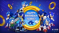 Sonic29thAnniversaryHL