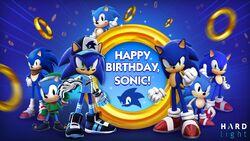 Sonic29thAnniversaryHL.jpg
