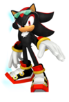 Sonic Free Riderssthshadow.png