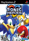 Sonic Heroes PS2.png