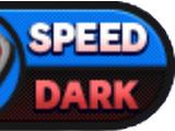 Dark Type