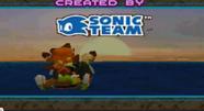 Sonic Rush Adventure Marine3