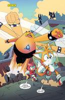 Sonic The Hedgehog 027-004
