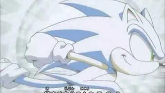 "Sonic_X_-""T.O.P"""