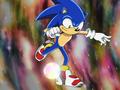 Sonic X ep 70 108