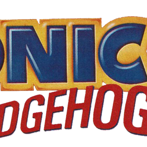 Sonic The Hedgehog 3 Gallery Sonic News Network Fandom