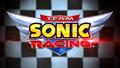 Team Sonic Racing Trailer 15