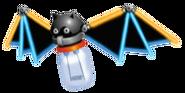 185px-Batbot