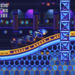 Captura Sonic Mania 7.png