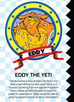 EddytheYetiProfile