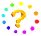 Hint Ring Colors.png