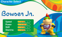 Mario Sonic Rio 3DS Stats 27.png
