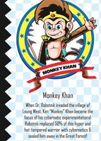 MonkeyKhanProfile
