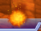 Power Up Fire.png