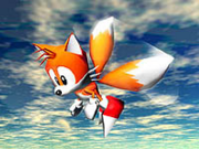 R Artwork Tails.png
