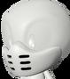 SF Head 015
