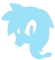 Sandra the Porcupine's icon.png