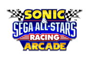 Sonic-SEGA-All-Stars-Racing-Logo-Arcade