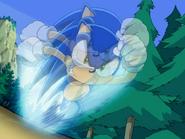 Sonic X ep 5 1901 53