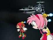 Sonic X ep 61 139