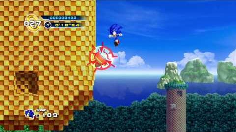 Sonic_the_Hedgehog_4_Episode_1_-_Splash_Hill_Zone
