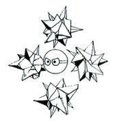 Starpointerartwork