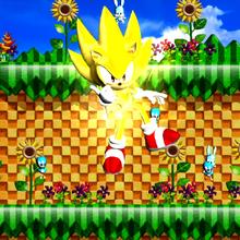 Super Sonic the Hedgehog 4.png