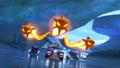 Team Sonic Racing Opening 26