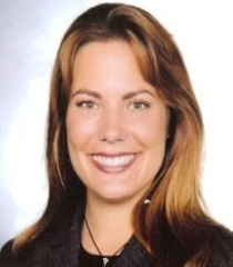 Jennifer Douillard