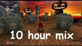 Pumpkin_Hill_(10_Hour_Mix)