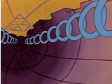 Ring (Adventures of Sonic the Hedgehog)