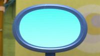 S1E41 Screen neutral