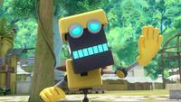 SB S1E23 Cubot explain