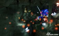 Sonic-the-black-knight--20090211103718602 640w