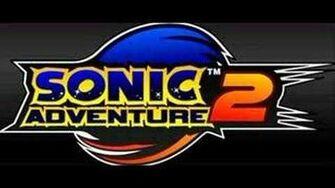 Sonic_Adventure_2_Music-_Sand_Ocean-1