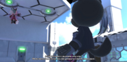 Sonic Forces cutscene 231