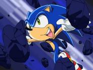 Sonic X ep 13 39