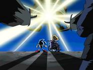 Sonic X ep 14 1103 086