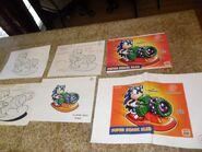 Super Sonic Sled 01