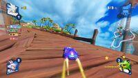 Team Sonic Racing WL6