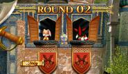 Tournament Palace 16