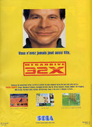 32X FR PrintAdvert