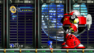Death Egg Robot S4 01