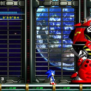 Death Egg Robot S4 01.png