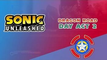 Dragon_Road_Day_Act_2_-_Sonic_Unleashed