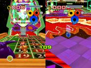 Pinball Match 07