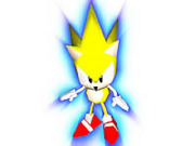 R Artwork Super Sonic.png