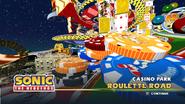 Roulette Road 04