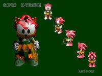 Sonic-Xtreme-Amy1