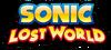 SonicLostWorldLogo.png